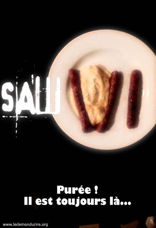 http://ledemondurire.free.fr/Creations/Images/SawVI.jpg